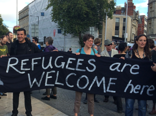 refugee welcome homes affordable refugee lettings in bristol